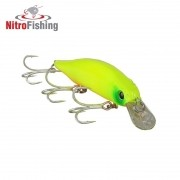 Isca Artificial Nitro Fishing Killer 98 SK