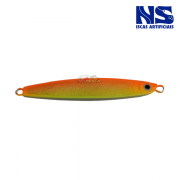 Isca Artificial NS Jumping Jig Billy 4 - 60g / 9cm