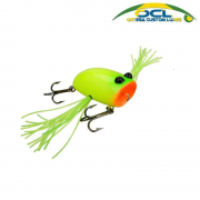 Isca Artificial OCL Lures DragonFly 4,7cm - 9g