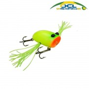 Isca Artificial OCL Lures DragonFly