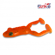 Isca Artificial Pure Strike Frogo
