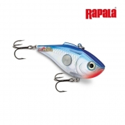 Isca Artificial Rapala Clackin Rap 90 CNR-9 - 9cm 34g