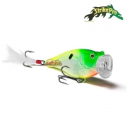Isca Artificial Strike Pro Sea Monster 80 SH-002A