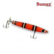 Isca Artificial Sumax Amazon King 130 - SAK-130