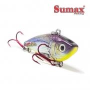 Isca Artificial Sumax Dino Ratlin 38 SDR-10 - 3,8cm 3,5g