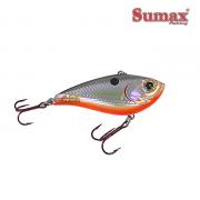 Isca Artificial Sumax Dragon Ratlin 50 SDR-50 5cm 8g
