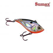 Isca Artificial Sumax Dragon Ratlin 65 SDR-65 6,7cm 18g