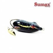 Isca Artificial Sumax Get Frog 60 - SGF-60