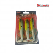 Isca Artificial Sumax Vennon 3.5