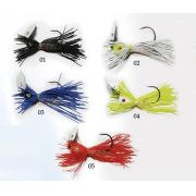 Isca Artificial TNT Fishing Charter Bait 5/0 21g