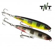 Isca Artificial TNT Fishing Vorax 107