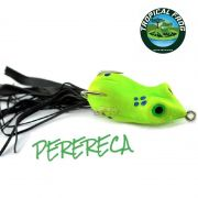 Isca Artificial Tropical Frog - Perereca