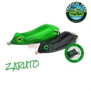 Isca Artificial Tropical Frog - Zaruto