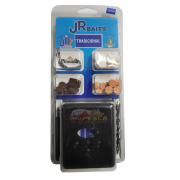 JRBaits Kit Montagem de Anteninha JRPESCA - 901 Tradicional