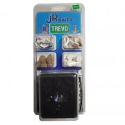 JRBaits Kit Montagem de Anteninha JRPESCA - 906 Trevo