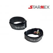 Juntador de Varas Starmex
