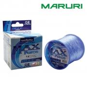 Linha Dayama Max Force Blue 500m