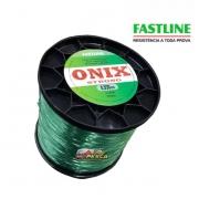 Linha Fastline Onix Strong 300m / 370m