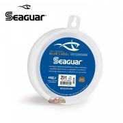 Linha (Leader) Fluorcarbono Seaguar Blue Label 25yd