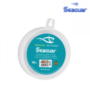 Linha (Leader) Fluorcarbono Seaguar Inshore 100yd
