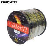 Linha Monofilamento Maruri Daisen Fishing Line
