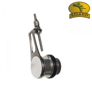 Bobina / Máquina de nó para linha de pesca KNOB03