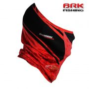 Máscara de Proteção Solar BRK Fishing Black Mask - FPU 50+ Várias Estampas