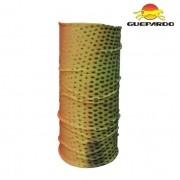 Máscara de Proteção Solar com Filtro UV Breeze Guepardo - 05 Estampas