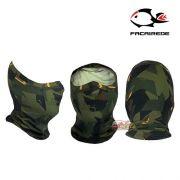 Máscara de Proteção Solar Faca na Rede Ice Mask - Coleção 2019/2020