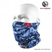 Máscara de Proteção Solar Matadeira