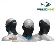 Máscara de proteção Solar Presa Viva Tube Neck Premium By Baca 02
