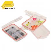 Mini Estojo Plano Organizer á Prova D'água 106100 pacote com 3 unidades