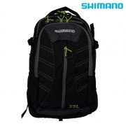 Mochila Bag Shimano BACKPACK 25L LUG1510