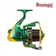 Molinete Sumax Atlanta 6000 - ATL-6000