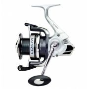 Molinete Marine Sports Costa 4500 - Long Cast