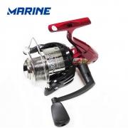 Molinete Marine Sports Neo Plus Vista FD 1000 - 2000 - 3000 - 4000