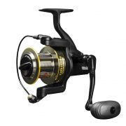 Molinete Marine Sports Orion 5000 Long Cast