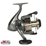 Molinete Marine Sports XT 6000i