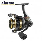 Molinete Okuma Custom Spin 40 - CSP-40