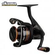 Molinete Okuma Fina Pro XP 25 - FPX-25
