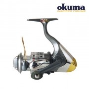 Molinete Okuma Ignite IT-30