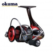 Molinete Okuma Inspira S - ISX-40R