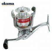 Molinete Okuma Nitryx NX-40