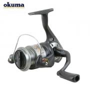 Molinete Okuma Revenger RV-30