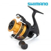 Molinete Shimano FX 2500 FC - Fricção Dianteira