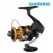 Molinete Shimano FX 4000 FC - Fricção Dianteira
