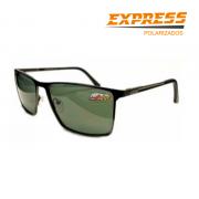Óculos Polarizado Express Nakamura Vl - G15 ( Garantia de 1 ano )