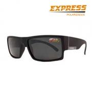 Óculos Polarizado Express Rio Preto - Garantia de 1 ano