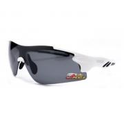 Óculos Polarizado Express Tubarão Branco - Garantia de 1 ano