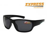 Óculos Polarizado Express Xingú Azul - Garantia de 1 ano
